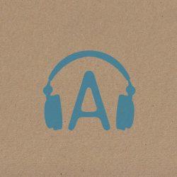 album_nonAsound