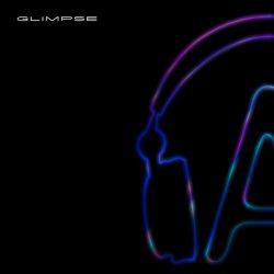 gimpse_albumart